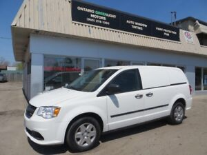 2012 Dodge Grand Caravan RAM,CARGO,ALL PANELS,BOXES,DIDVIDER,SHE