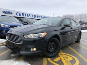 2014 Ford Fusion SE BLUETOOTH|NAVIGATION|REAR CAMERA|CRUISE