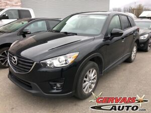 2016 Mazda CX-5 GS-L AWD 2.5 Cuir Toit Ouvrant MAGS