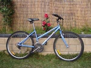 Blue Mountain Bike Kingsford Eastern Suburbs Preview