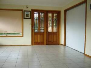 Therapy Room to Rent - Terrigal Terrigal Gosford Area Preview