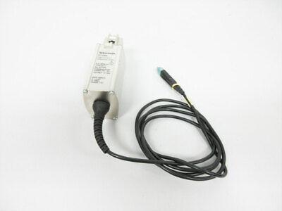 Tektronix P7330 3.5 Ghz Differential Probe