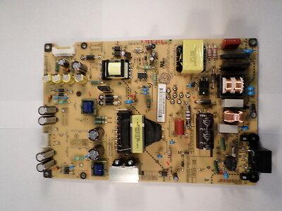 LG 47LN5400-UA 47LA6200-UA 50LA6200-UA 55LA6200 EAY62810801 Power Supply Board