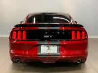 Miniature 9 Voiture Américaine d'occasion Ford Mustang 2015