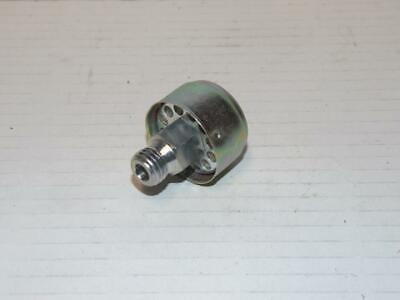 Bosch Entlüftung Einspritzpumpe 1427432000 M12x1,5