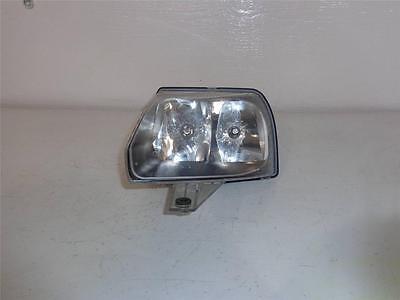 2010 Arctic Cat F8 Left Headlight F5 F6 F1000 LXR Sno Pro Z1 Turbo