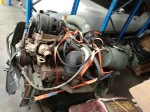 cummins engine   Truck Parts   Gumtree Australia Free Local