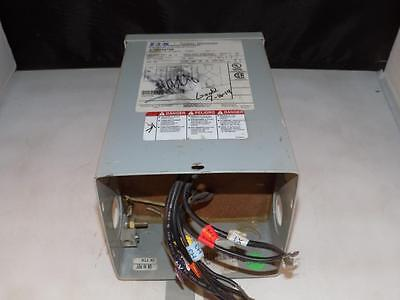 Eaton Cutler-hammer S10n04a76n Dry Type Distribution Transformer