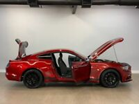 Miniature 13 Voiture Américaine d'occasion Ford Mustang 2015