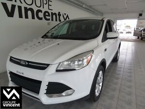 2013 Ford Escape SE **BLUETOOTH ! SIÈGES CHAUFFANTS**