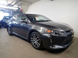 2015 Scion tC Toit panoramique