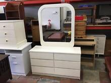 SALE NOW!! ONE STOP SHOP FOR CHEAP HOME FURNITURE Bentley Canning Area Preview