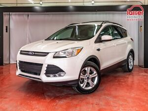 2013 Ford Escape SE**APP CONNECT**TOUCH SCREEN*AWD(4X4)**