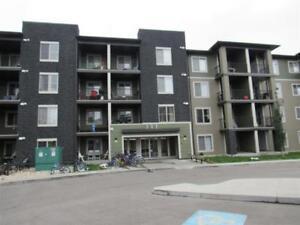 #207 111 WATT CM SW Edmonton, Alberta