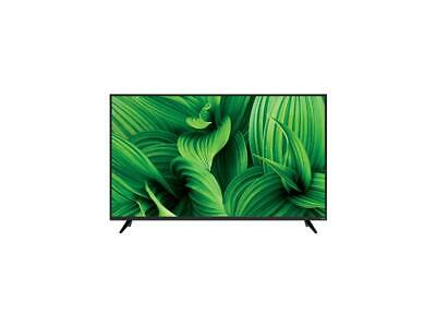 "Vizio D-Series 50"" 1080p Effective Refresh Rate 60Hz LED TV"