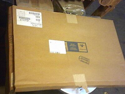 GE Refrigerator Freezer Door Gasket WR24x0484 - Send best offer - SEND OFFER