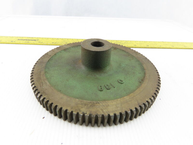 Powermatic Model 87 Dial Adjusting Spur Gear