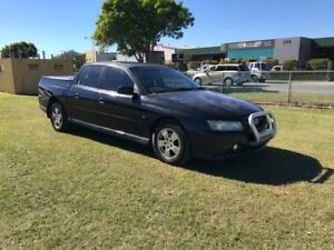 Other Ads From Blue Star Auto Sales Gumtree Australia