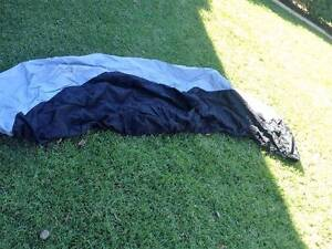 PWC Jetski Travel cover New unused suit 2 to 3 seater Minto Campbelltown Area Preview