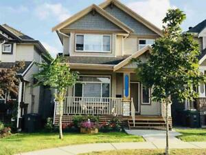 14906 71A AVENUE Surrey, British Columbia