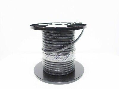 Raychem Btv-8btv-1-cr 1c 16 Awg 200ft 100-130v-ac Self Regulating Heating Cable
