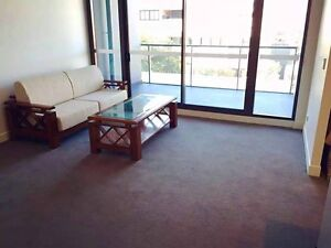 New Furnished Apartment Double Room for Rent !! Rosebery Inner Sydney Preview