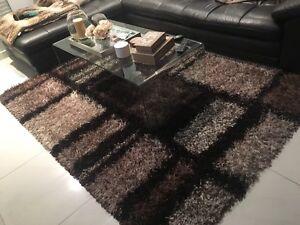 Rug .. carpet Middleton Grange Liverpool Area Preview