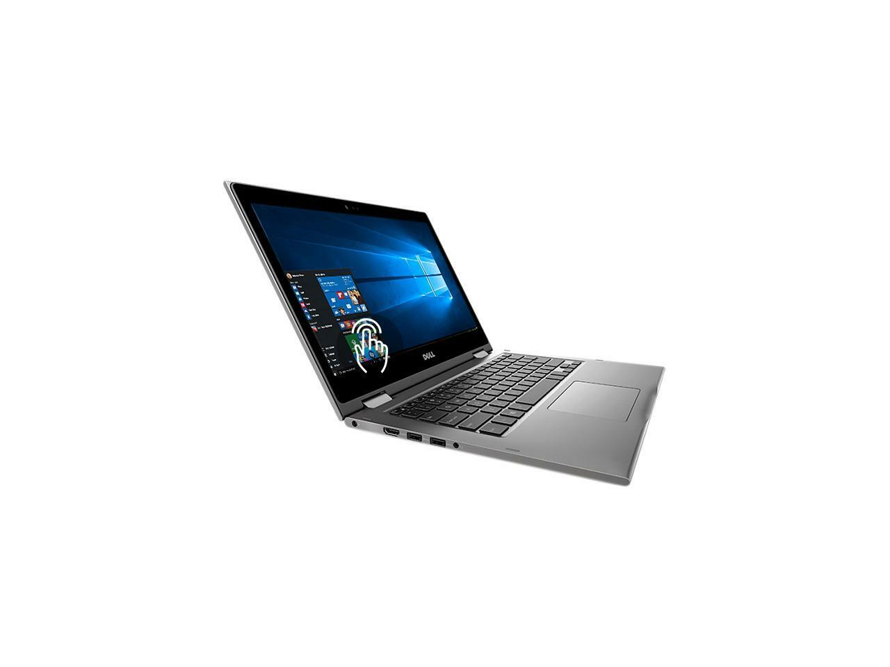 UPC 884116276937 product image for Dell Inspiron 13.3