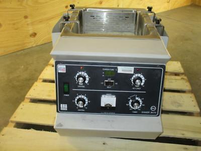 Lab-line 3540 25-400 Rpm Orbital Shaking Heating Water Bath No Cover