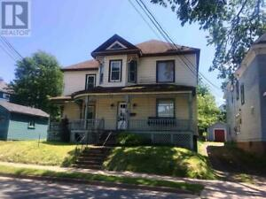 Truro Nova Scotia >> 38 Aberdeen Street Truro Nova Scotia Houses For Sale