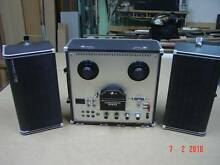 Reel to Reel Player/Recorder Stepney Norwood Area Preview