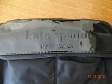 *NEW NEW* Kate Spade Messenger Bag/Baby Bag Manning South Perth Area Preview
