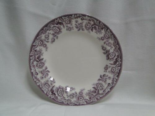 company delamere pottery limited essay