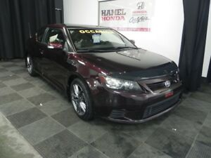 2011 Scion tC TOIT Automatique