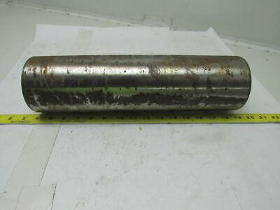Fevas Gravity Conveyor Roller Conveyor Idler Galvanized Conveyor Pulley Belt Conveyor Roller Rubber lagged Drive Roller