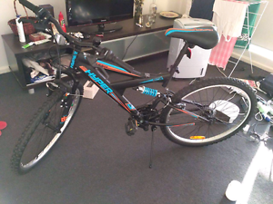 Bicycle For sale Melbourne CBD Melbourne City Preview