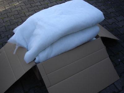 Füllmaterial Verpackungs-Vlies dick Karton ideal für Umzug und sicheren Versand!