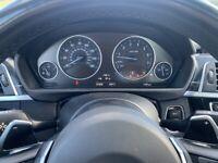 Miniature 22 Voiture Européenne d'occasion BMW 3-Series 2016