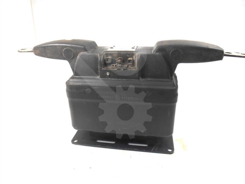 639X85 - GE JKS-5 CURRENT TRANSFORMER 40:5 SKU007711