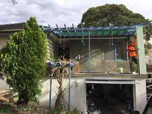 Rendering services Sydney City Inner Sydney Preview