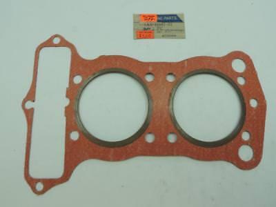 1A8-11181-01 NOS Yamaha Cylinder Head Gasket TX500 XS500 G920
