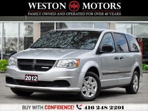 Dodge Ramvan | Great Deals on New or Used Cars and Trucks
