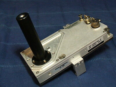 Advanced Energy Rf Fixed Match Network Mfa 3155077-001b Ae Amat 20-j28
