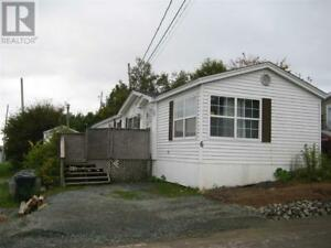 6 Clover Lane Harrietsfield, Nova Scotia