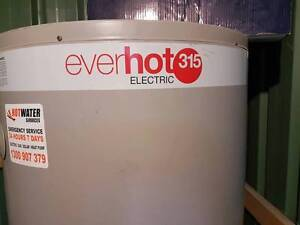 Hot Water Heater Tempe Marrickville Area Preview