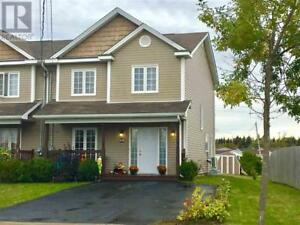 89 Taylorwood Lane Eastern Passage, Nova Scotia
