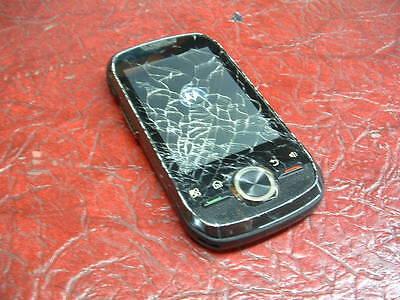 Сотовые телефоны и смартфоны Motorola TELUS
