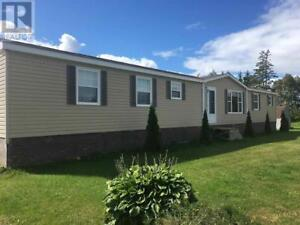 694 Anderson Road St Peter's, Prince Edward Island