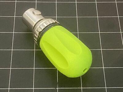 Depuy Viper 2867-15-300 Ratcheting Modular Straight Handle