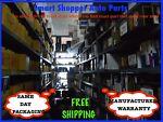 Smart Shopper Auto Parts